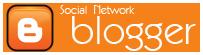 https://accounts.google.com/ServiceLogin?service=blogger&passive=1209600&continue=https://www.blogger.com/home&followup=https://www.blogger.com/home&ltmpl=start