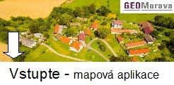 http://gis.geomorava.cz/mestecko-trnavka/mapa/katastralni-mapa