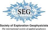 www.seg.org