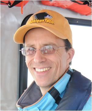 Marcel Dijkstra