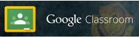 Muangkhai Google Classroom
