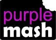 http://www.purplemash.com/v2/sch/mundella