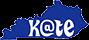 KATE Website