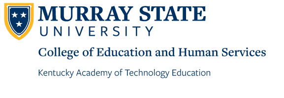 Murray State KATE Logo
