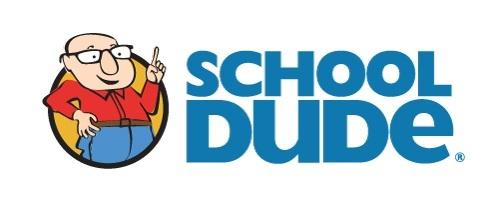 https://www.myschoolbuilding.com/myschoolbuilding/itdgateway.asp?acctnum=650129667