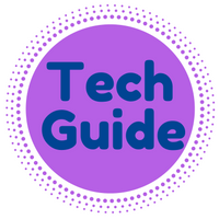 https://sites.google.com/a/musdstudents.org/musd-technology/home/technology-support/technology-guide
