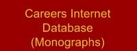 Go to Careers Internet Database