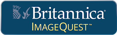 Go to Britannica ImageQuest