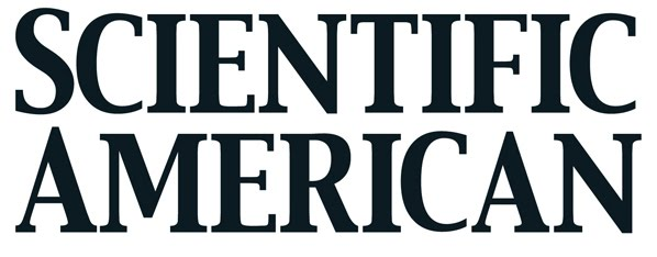 Go to Scientific American