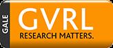 Go to GVRL