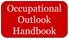 Go to Occupational Outlook Handbook