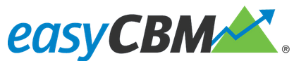 Easy CBM Logo