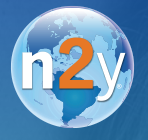 New-2-You Logo