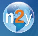 New-2-You Logo