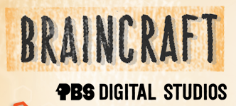 BrainCraft Logo