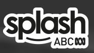 Splash ABC Logo