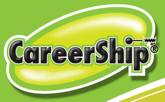 CareerShip Logo