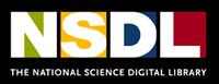 NSDL Logo