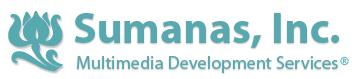 Sumanas, Inc Logo
