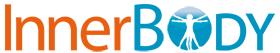 Inner Body Logo