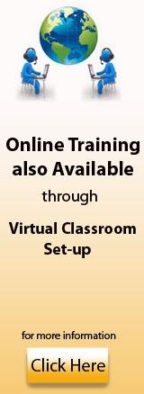 mVerx - Official Training Partners of VizRT India