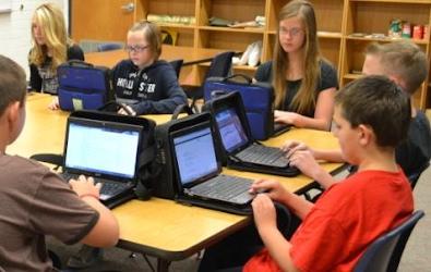 21st Century Learning Model