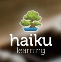 https://mvschool.haikulearning.com/do/account/login