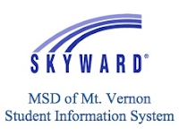 https://skyward.msdmv.k12.in.us/scripts/wsisa.dll/WService=wsEAplus/seplog01