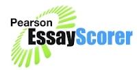 http://www.essayscorer.com/ph/in/msdmv/teacher