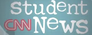 http://www.cnn.com/studentnews