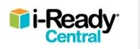 http://i-readycentral.com/