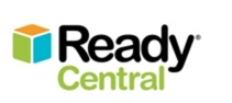 http://readycentral.com/