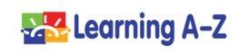 https://accounts.learninga-z.com/accountsweb/account/login.do