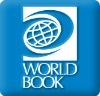 http://worldbookonline.com/wb/products?ed=all&gr=Welcome+Mt+Vernon+School+District+320%21