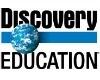 https://google.discoveryeducation.com/