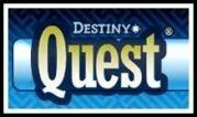 http://destiny.mv.k12.wa.us/