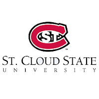 St. Cloud University PLTW