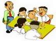http://www.trueplookpanya.com/examination