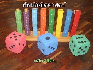 https://sites.google.com/a/mwk.ac.th/teacher-manatchaya/home/ศัพท์.jpg