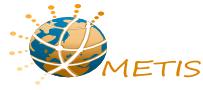 https://www.metis2020.com/