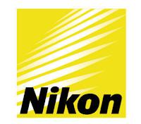 https://www.nikoninstruments.com/