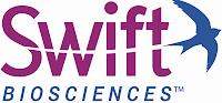 http://www.swiftbiosci.com/