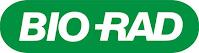 www.bio-rad.com