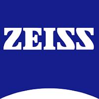 https://www.zeiss.com/microscopy/us/home.html