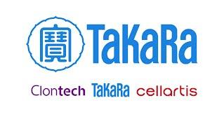 http://www.takara-bio.com/