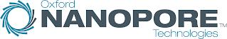 https://nanoporetech.com/