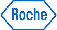 https://www.roche.com/