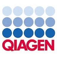 https://www.qiagen.com/us/