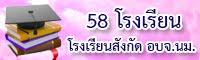 https://www.koratpao.go.th/contentShow.php?id=2