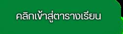 https://sites.google.com/a/prathai.ac.th/school6/?fbclid=IwAR07h9Pzf5YJRl5Uu8ufBfOx-au3uuc9N4jYp4J1r45LAugklwGM5DqPtUs
